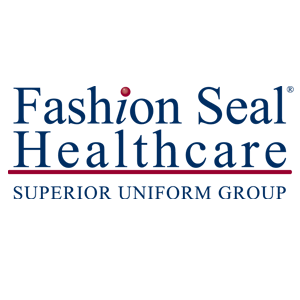 Fashion-seal-logo