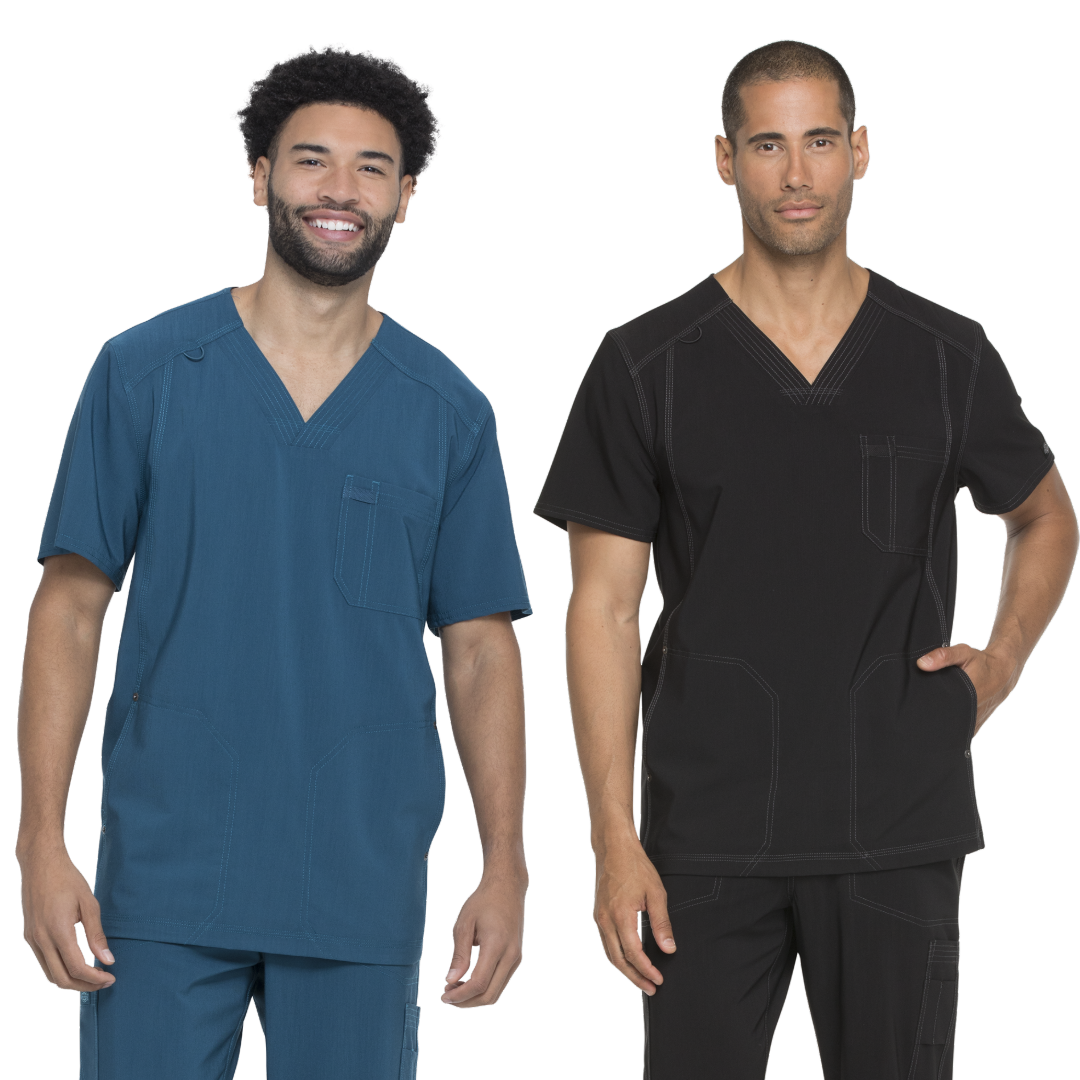 Men-Dickies-Scrubs