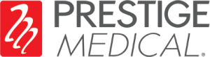 Prestige_Medical_Logo