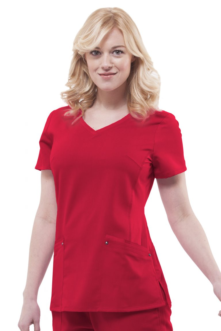 2245-RED