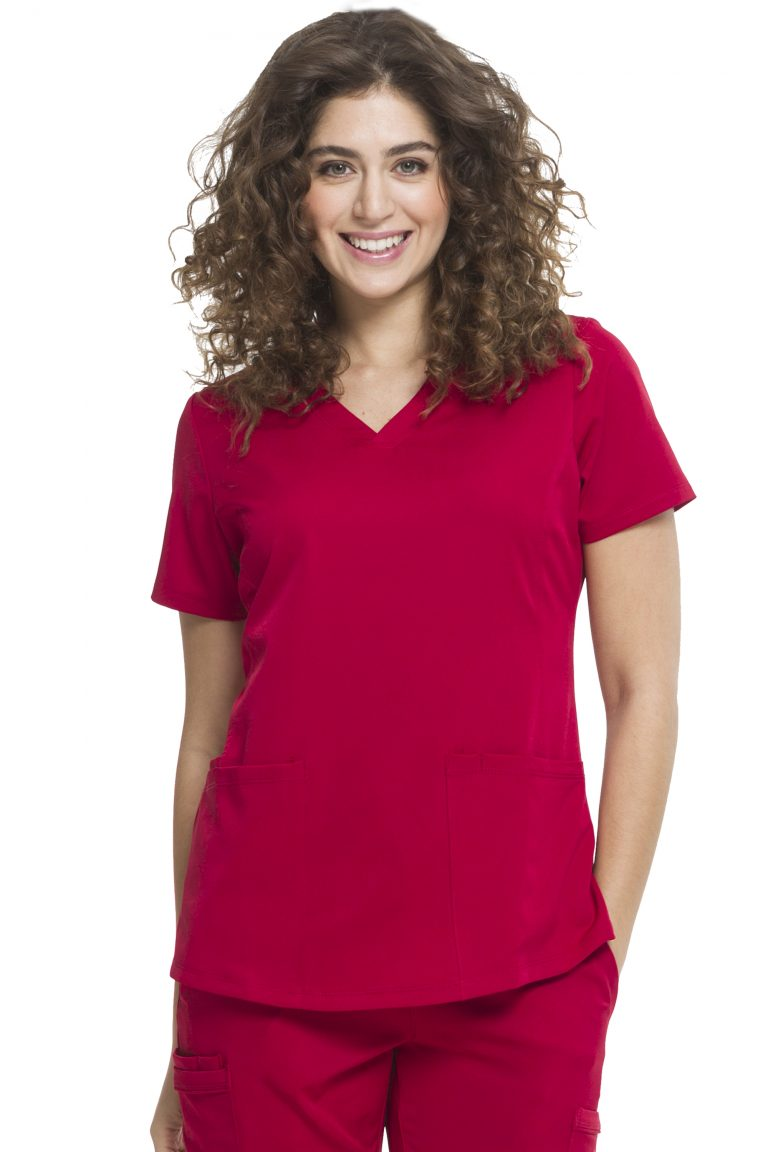 2500-RED