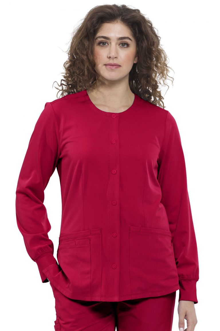 5500-RED