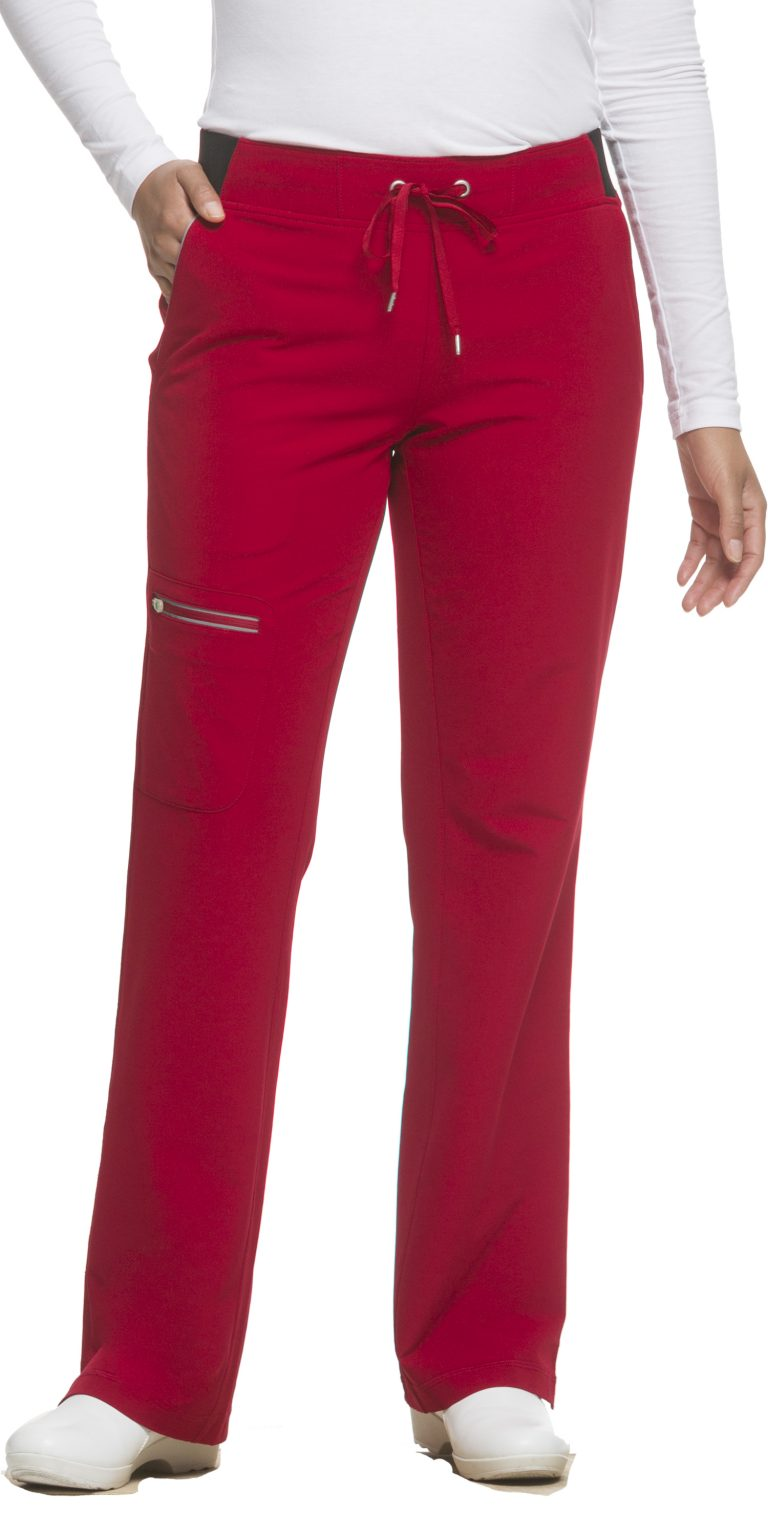 9151-RED