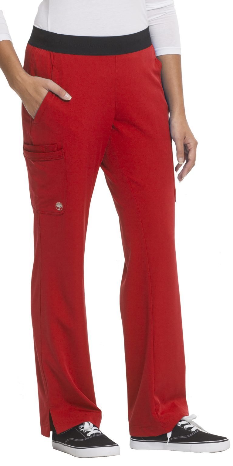 9500-Red