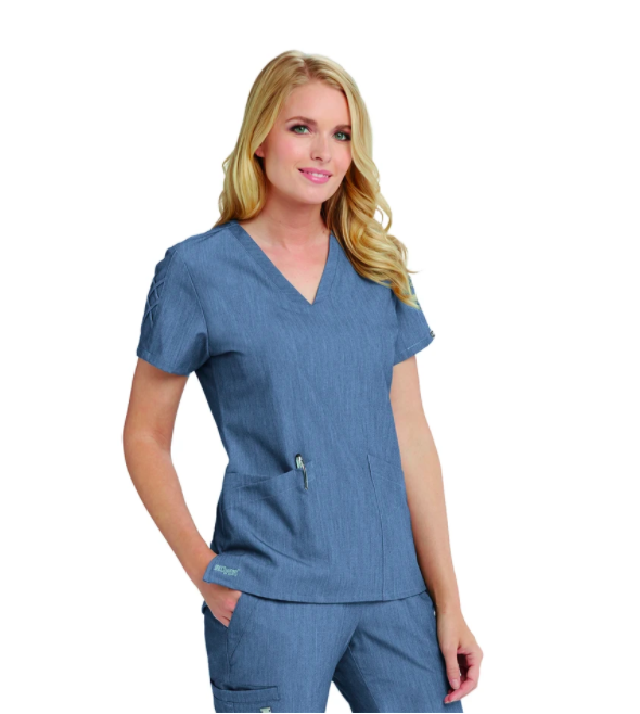 Barco-Uniforms-Women